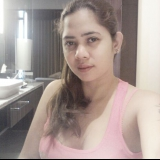 Jhay from Shah Alam | Woman | 44 years old | Gemini