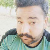 Sukhi from Patiala | Man | 26 years old | Taurus