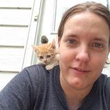 Jessie from Bern | Woman | 37 years old | Scorpio