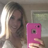 Sasha from San Mateo   Woman   38 years old   Aries