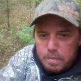 Jbird from Highlandville | Man | 41 years old | Capricorn