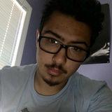 Eddieboi from Compton | Man | 24 years old | Gemini