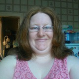 Kirst from Southport | Woman | 41 years old | Capricorn