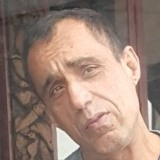 Yosif from Hamilton | Woman | 42 years old | Aquarius