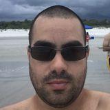 agnostic in Fort Pierce, Florida #4