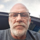Davd19Cp from Lawrence | Man | 55 years old | Pisces