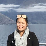 Rosita from Auckland | Woman | 25 years old | Scorpio