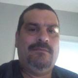Atim37V from Greenville   Man   43 years old   Taurus