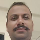 Piyu from Dewas   Man   31 years old   Leo