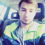 Laur from Tamworth | Man | 23 years old | Scorpio