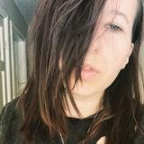 Alice from Dartford | Woman | 28 years old | Scorpio