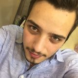 Aboukhaldoune from Doha | Man | 30 years old | Gemini