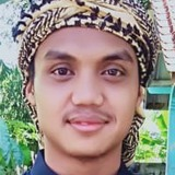 Wira from Bogor   Man   22 years old   Aries