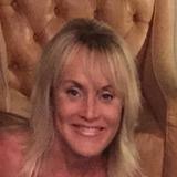 Lisa from Napa | Woman | 54 years old | Gemini