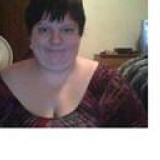 Jennifer from Kasota | Woman | 40 years old | Scorpio