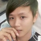 Vinml from Singkawang | Man | 26 years old | Leo