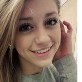 Malloryjonnes from Kensington | Woman | 23 years old | Libra