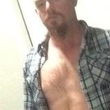Fuckbuddyneeded from Mandurah | Man | 30 years old | Cancer