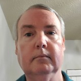 Robertcoayx from Arlington   Man   51 years old   Virgo