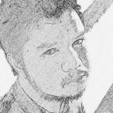 Gymiel from Papar | Man | 29 years old | Virgo
