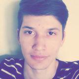 Cevo from Bochum | Man | 24 years old | Gemini