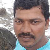 Vasanth from Yadgir | Man | 33 years old | Leo
