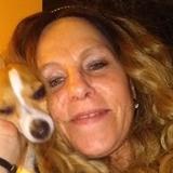 Gidget from Halifax | Woman | 48 years old | Taurus