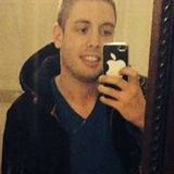 Francisco from Alcobendas   Man   27 years old   Aries