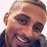 Black Men in Illinois #7