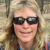 Outdoorgirl from McHenry | Woman | 51 years old | Cancer