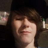 Devon from Boyne Falls | Man | 18 years old | Aquarius