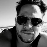 Nico from Binghamton | Man | 38 years old | Scorpio