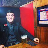 Alex from Frodsham | Man | 28 years old | Gemini