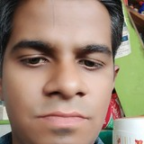 Atul from Nagpur   Man   34 years old   Aries