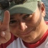 Kcar3M from Moncton   Woman   53 years old   Leo