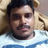 Srinu from Mangalagiri | Man | 32 years old | Cancer