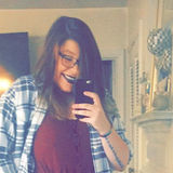 Steph from Matthews | Woman | 25 years old | Leo