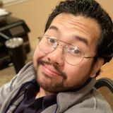Kam from Santa Clara | Man | 36 years old | Libra