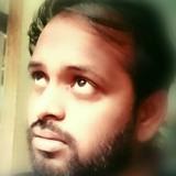 Chotu from Vijayawada | Man | 27 years old | Cancer