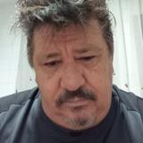 Lobino from Serradilla | Man | 59 years old | Pisces