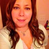 Jannine from Menomonee Falls | Woman | 32 years old | Virgo