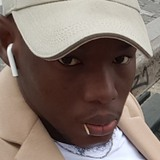 Mohamadou from Drancy   Man   29 years old   Libra