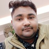 Vishal from Allahabad | Man | 30 years old | Pisces