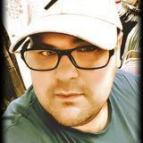 Kevinsaar from Merchweiler | Man | 30 years old | Sagittarius