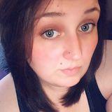 Meg from Cades | Woman | 28 years old | Sagittarius