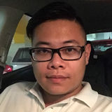Kenneth from Kepong   Man   34 years old   Leo