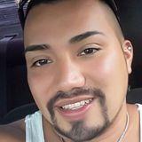 Henryc from San Antonio | Man | 32 years old | Taurus