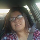 Karlis from Pittsburg | Woman | 32 years old | Virgo