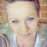 Trac from Perth | Woman | 54 years old | Virgo