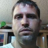 Yeshua looking someone in Jasper, Texas, United States #4